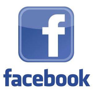 Facebookでメッセンジャーのスパム対策