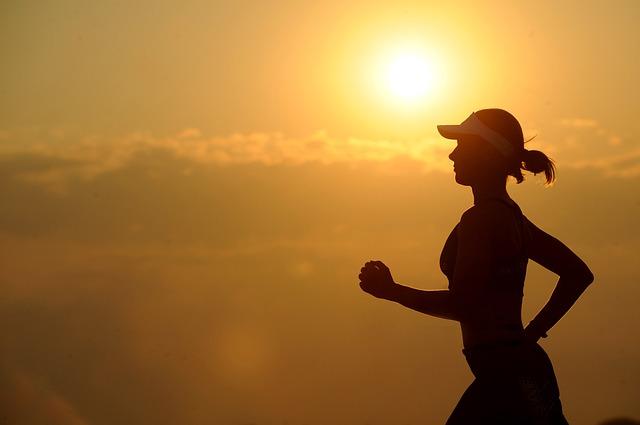 酵素を理解して、健康に痩せるには?