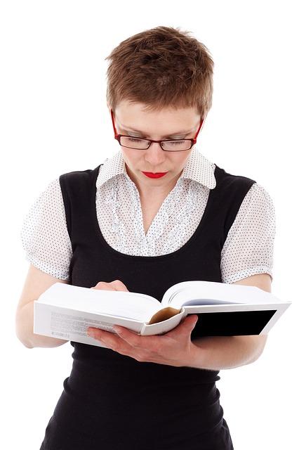 なかなか本を読む時間が取れない人にオススメの方法