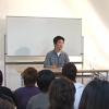 島田紳助が教える成功の掛け算とは?