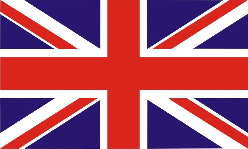 flag-160483_960_720