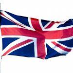 イギリスとイングランドはどう違うのか?イギリスの語源は?